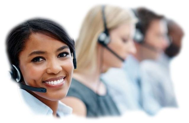 alerts911,medical,systems,personal,seniors,children,elderly,schools,monitoring,senior,living