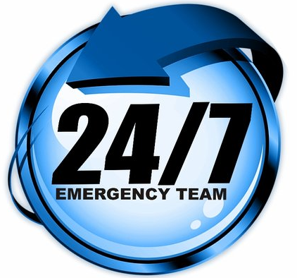 alerts911,rescues,services,saves,lives,response,alerts911,medical,systems,personal,seniors,children,elderly,schools,monitoring,senior,living