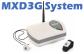 alerts911,mxd3g system,monitoring, seniors,elderly,medicaid