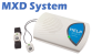 alerts911,mxd system,monitoring, seniors,elderly,medicaid