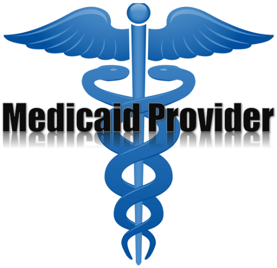 alerts911,medicaid provider,elders,seniors,disabilities,assisted living,senior living,personal emergency response systems